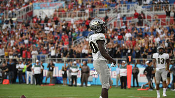 Beat of Sports - Game Preview: UCF vs Temple