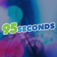 95 Seconds