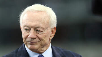 Dallas Cowboys - Report: Jones Putting Together List Of Possible Coach Candidates