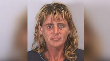 Weird News - Florida Beggar Arrested After Threatening Woman Who Wouldn't Give Her $1