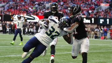 Seattle Seahawks - Takeaways from Seahawks 27-20 win over Falcons