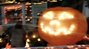 Rick Lovett - Halloween Freebies And Deals 2019