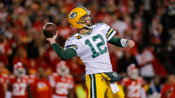 Packers - Packers outlast Chiefs, win 31-24
