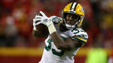 Packers - Highlights: Packers 31, Chiefs 24