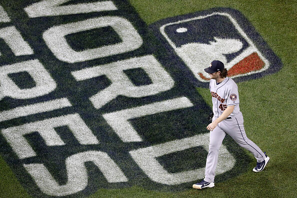 Two Women Flashed a Pitcher At The World Series | Spencer ...