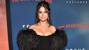Headlines - Selena Gomez Is Looking For 'Real' Love Again After 'Toxic' Relationships