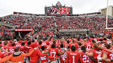 Open Mike - The Real No. 1 Team in College Football is Ohio State