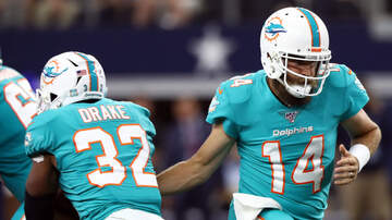 The Drive with Jody Oehler - Why the Kenyan Drake Deal is a Bad One for the Cardinals