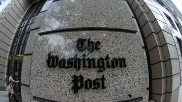 Marita MacKinnon - The Washington Post posts contentious obituary for Isis leader