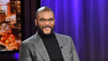 ATL News - Democratic Debate to be Held at Tyler Perry Studios