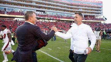 Beat of Sports - The 49ers Risk Paid Off
