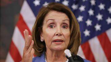 Politics - Pelosi Announces Vote to Establish Rules for Impeachment Inquiry