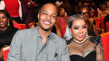 ya girl Cheron - Tiny reveals how she enjoy her freedom when she was separated from T.I.