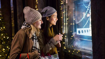 Sos - Holiday Spending Tips Just For Millennials