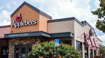 Jesse Lozano - Applebee's Launches 25-Cent Boneless Wings