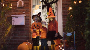 Beth Christy - Halloween Safety Tips