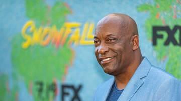 ya girl Cheron - John Singleton's Film Company to collect over $500,000 from Sony