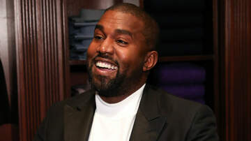 Billy the Kidd - Kanye's Brunchella causes outrage