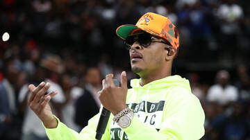 Billy the Kidd - After the Rapper T.I.'s Remarks, N.Y. May Ban 'Virginity Tests'