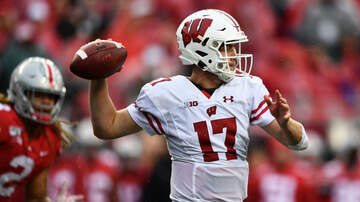 The Mike Heller Show - What Are Reasonable Expectations For Wisconsin As A Football Program?