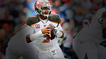 Outkick The Coverage with Clay Travis - Clay Travis: Jameis Winston is the Worst Quarterback in the NFL
