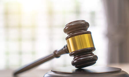 Florida News - Florida Supreme Court Justices Lagoa & Luck Heading To Federal Court