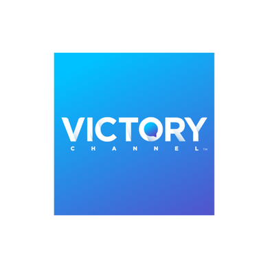 Victory Channel logo