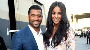 iHeartRadio Music News - Ciara & Russell Wilson's Beyoncé & Jay-Z Halloween Costumes Are Iconic