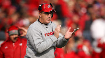 The Mike Heller Show - Can The Badgers Bounce Back After The Bye Week And Win The Big Ten West?