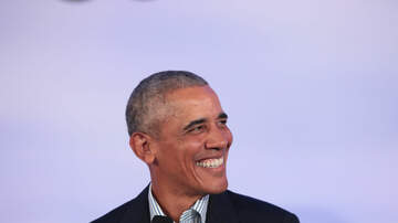 Brittany Elyse - Have You Seen Barack Obama's 2019 Playlist?