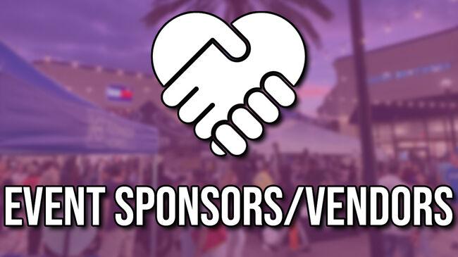 Tastings - Event Sponsors/Vendors Thumbnail