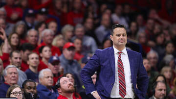 The Drive with Jody Oehler - Sean Miller Like You've Never Heard Him Before