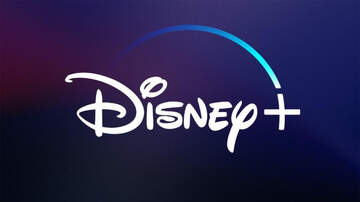 image for Here's How To Get A Free Week Of Disney+