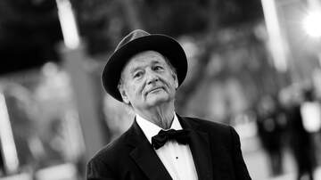 Paul Kelley -  Bill Murray applied for a job at P.F. Chang's in the Atlanta airport