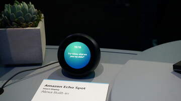 Local Houston & Texas News -  Alexa Will Even Think For You!