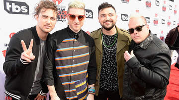 Trending - Walk The Moon Celebrate 5th Anniversary Of Seminal Album 'Talking Is Hard'