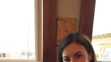 Sarah's Beer Blog - Sarah's Beer of the Week 10.31.19