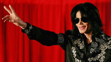Letty B - Michael Jackson tops Forbes' list of Top Earning Dead Celebrities of 2019
