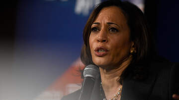 The Pursuit of Happiness - Kamala Harris: Democrat Primary Voters Are Racist & Sexist  (video)
