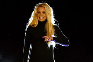 New Britney Spears Fan Experience Coming To Los Angeles: Details