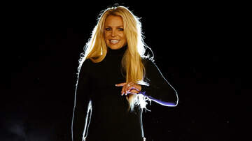 PK In The Morning! - New Britney Spears Fan Experience Coming To Los Angeles: Details