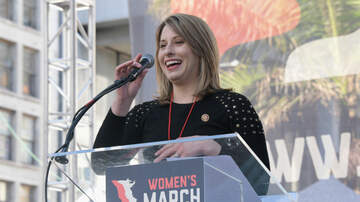 The Morning Briefing - Katie Hill is a victim. Just not how she thinks.