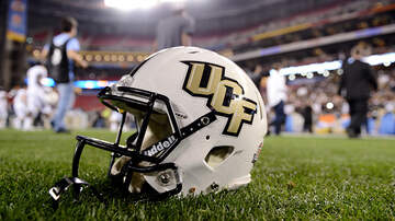 In The Zone - A Closer Look at UCF's Recruiting Class with @UCFSports