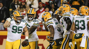 The Mike Heller Show - Can The Packers Defense Continue To Consistently Generate Turnovers?