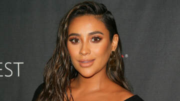 Entertainment News - Shay Mitchell Reacts To Being Mom-Shamed For Partying After Giving Birth