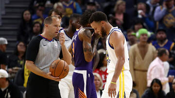 Beat of Sports - Could The Warriors Start Tanking
