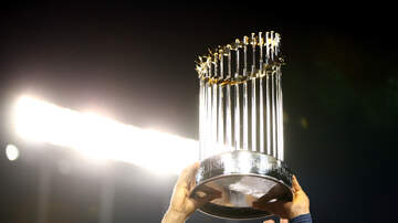 Paul Kelley - Now there are only six teams who haven't won the World Series