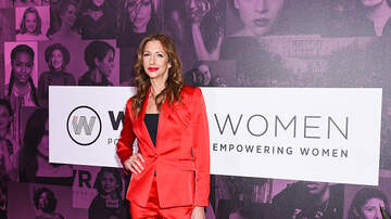AJ and Joanna Morning Show - Time To Go Through Your Closet & Help The Annual Women's Suit Drive