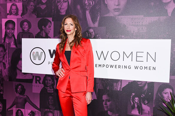 TheWrap's Power Women Summit