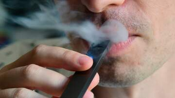 Karah Leigh - FDA Announces Ban On Flavored Vaping Products